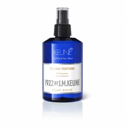 1922-by-JM-Keune-Tough-Texture-250ml