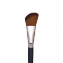 F211 - ANGULAR POWDER BRUSH - TAKLON