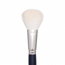 101 - POWDER BRONZING BRUSH