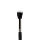 F250 - FOUNDATION BRUSH