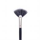 F262 - FAN BRUSH